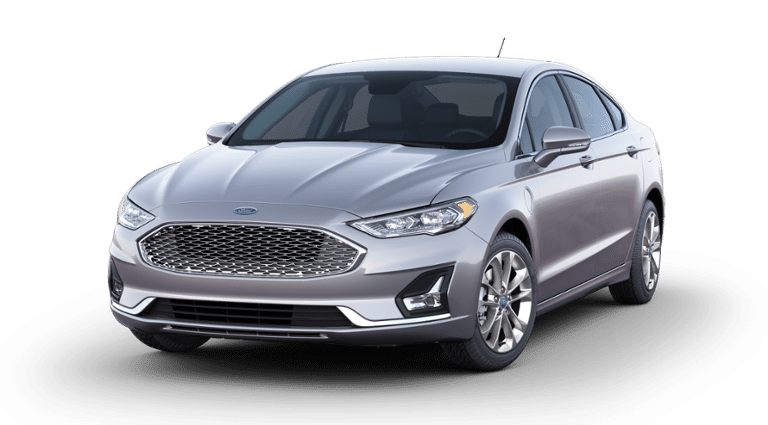 Tasca Ford Cranston >> New 2019 Ford Fusion Energi For Sale At Tasca Automotive Group Vin 3fa6p0su9kr244454